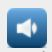 Gspeech icon